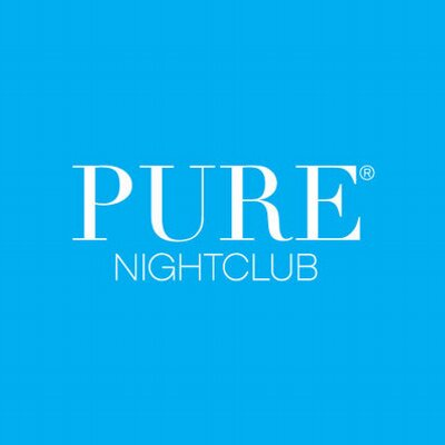 Pure Nightclub.jpg