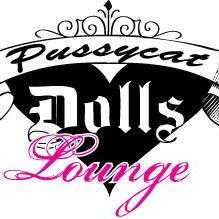 Pussycat dolls Las Vegas Nevada.jpg