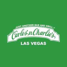 Carlos Charlies Las Vegas Nevada.jpeg