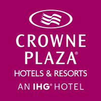Crowne Plaza Hotel Resort.png