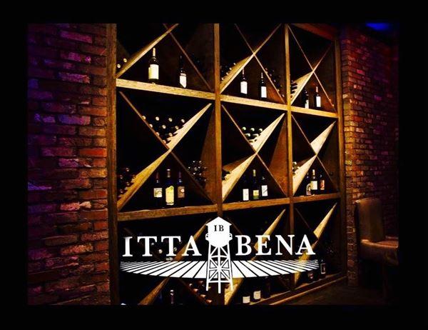 Itta Bena Restaurant.jpg