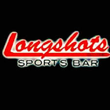 Longshots Sports Bar.jpeg