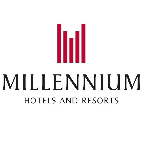 Millenium Hotels .jpg