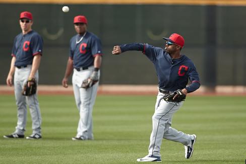 Baseball Deceleration Training Exercises