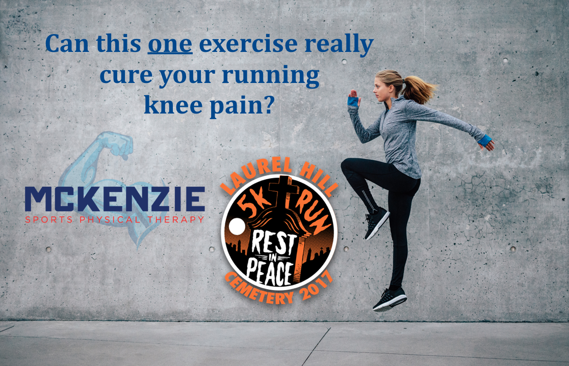 RestInPeace5kMcKenzieSportsPhysicalTherapy.png