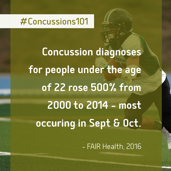 PT-Concussions-4-McKenzie Sports Physical Therapy BLOG.png