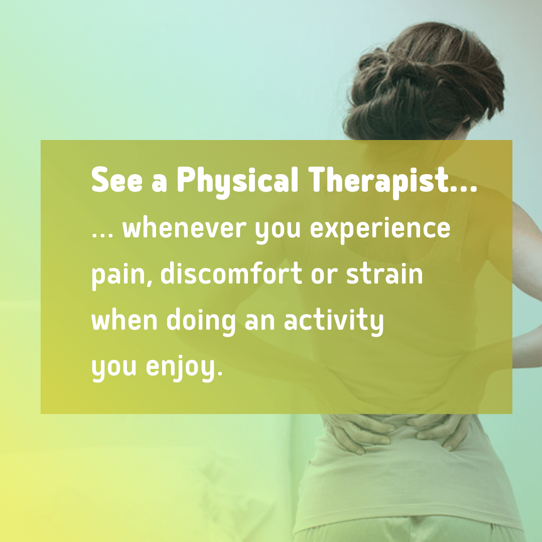 Physical Therapy Philadelphia Manayunk Roxborough East Falls.png