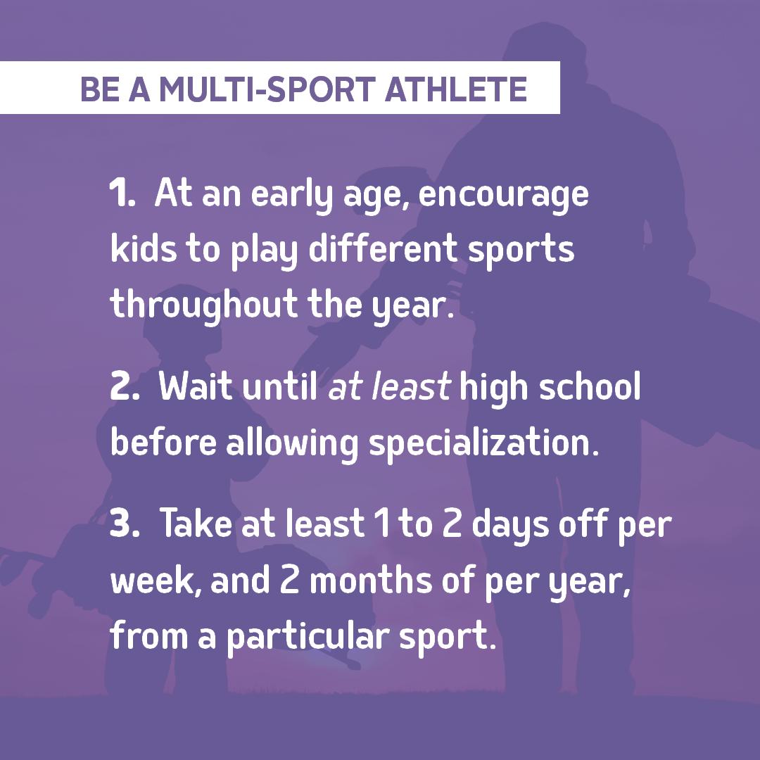 Multi-Sport Kids4.png