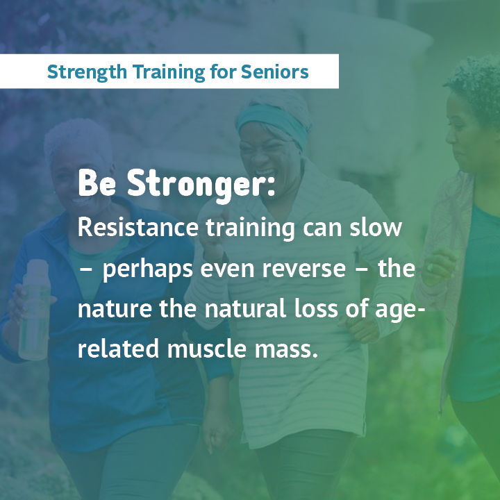 Senior Strength Training.png