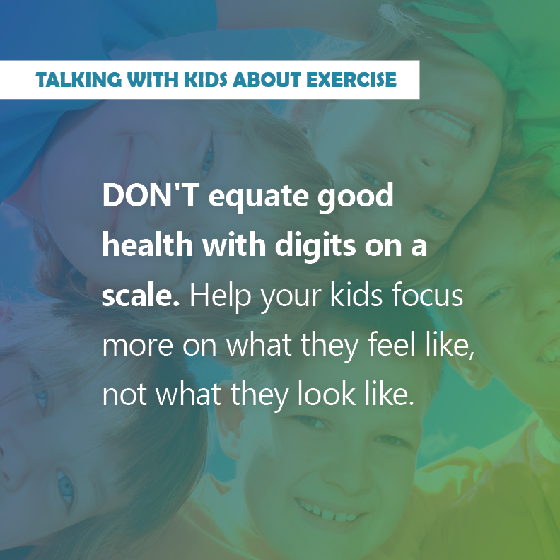 Kids Exercise Talk.png