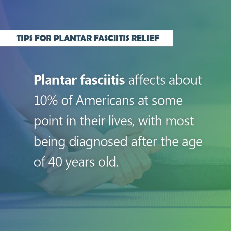 Plantar-Fasciitis.png