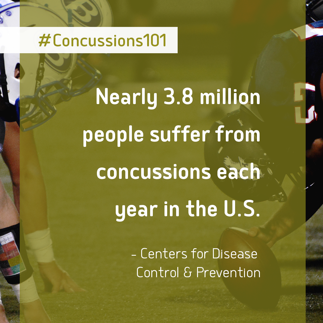 PT-Concussions-1.png