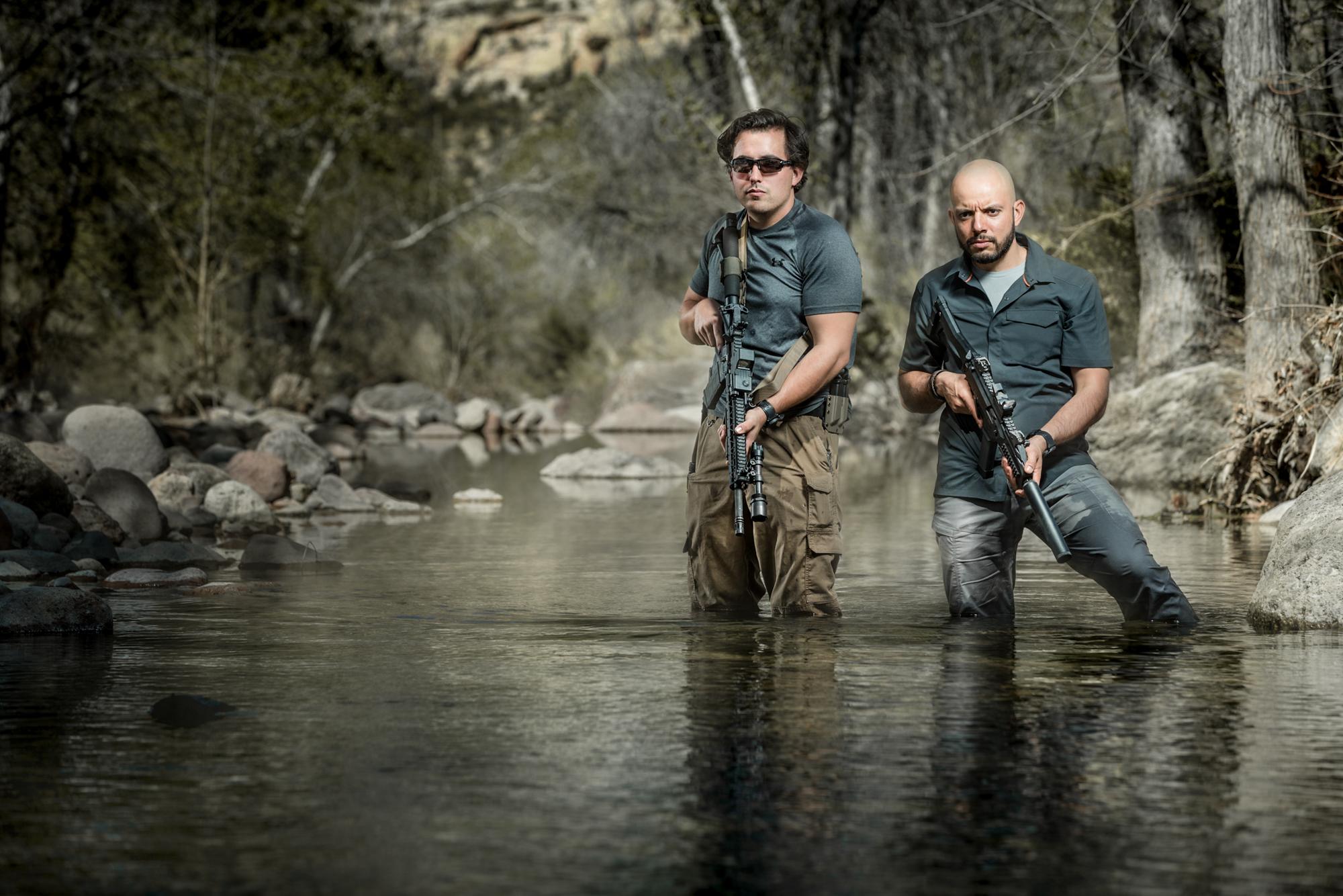 Guns in the Mountains-12.jpg