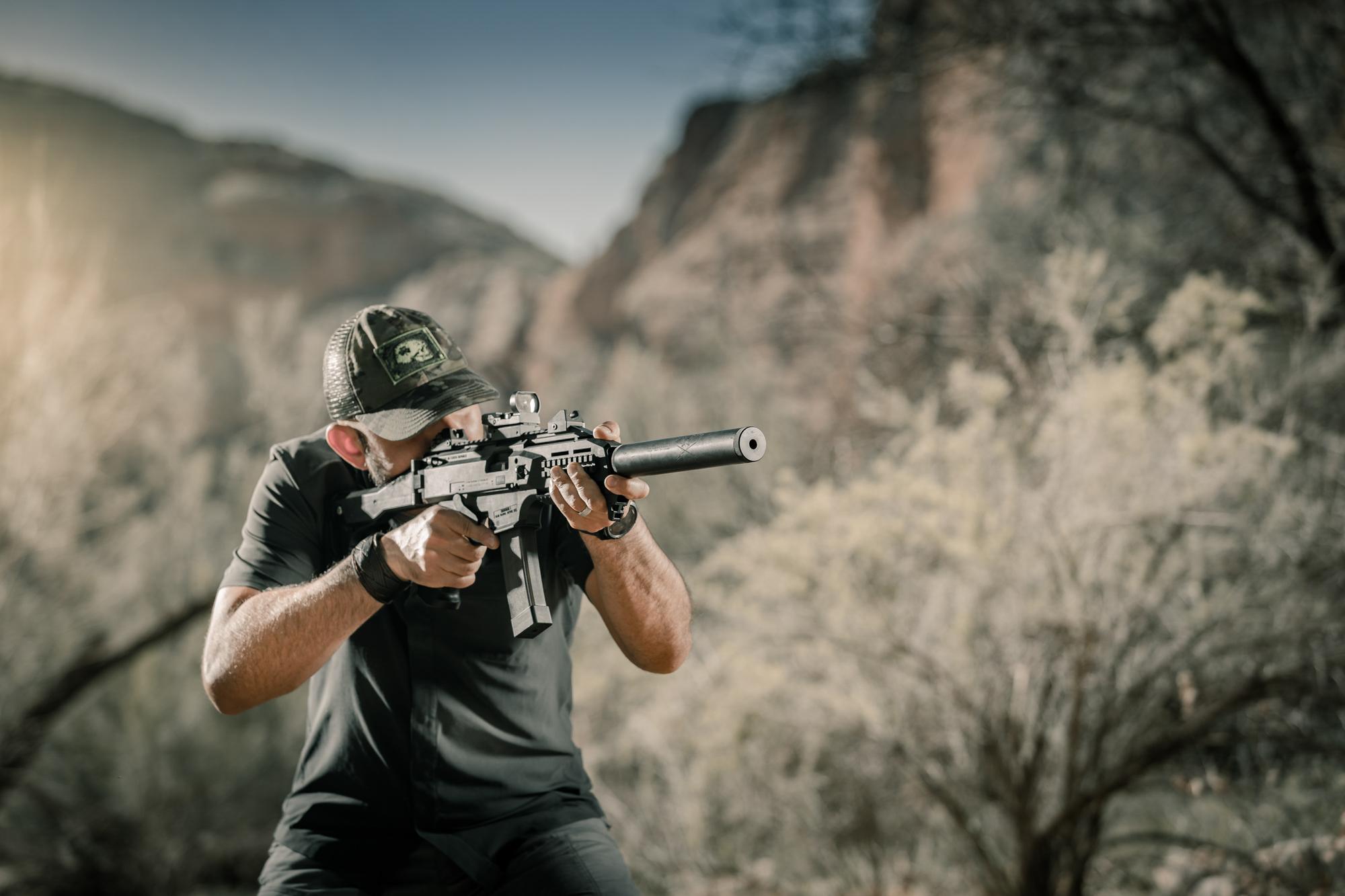 Guns in the Mountains-3.jpg