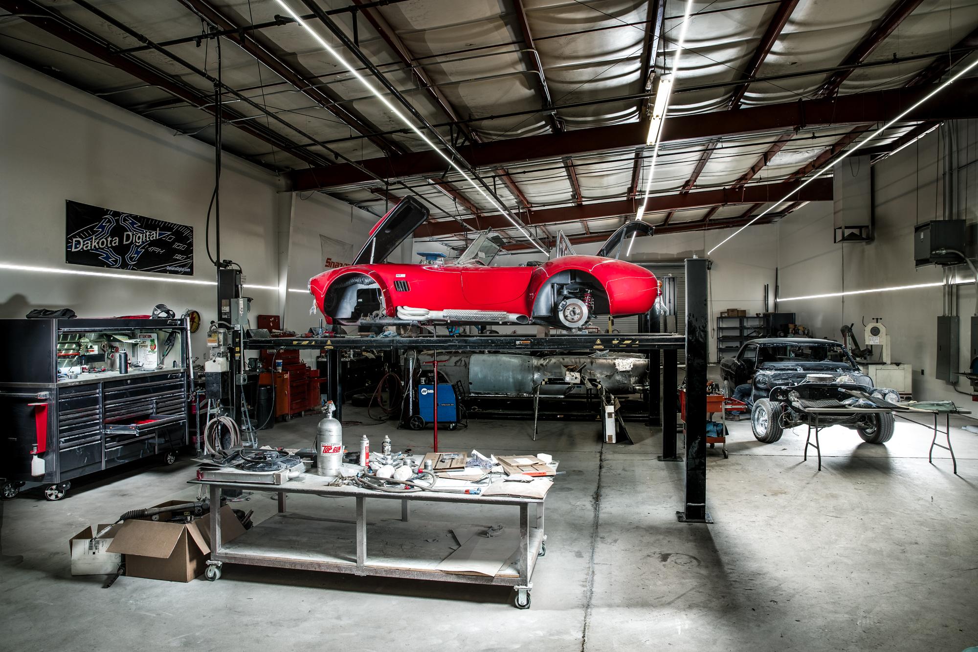 Drews Garage-2.jpg