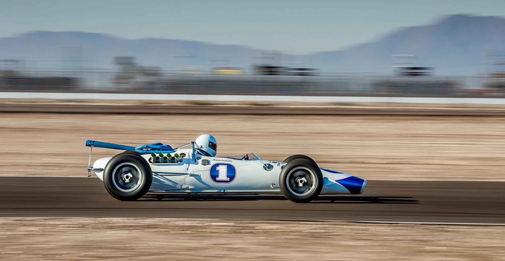Andretti Lotus small-4.jpg