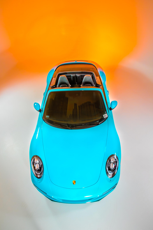 Porsche 911 Miami convertible studio-5.jpg