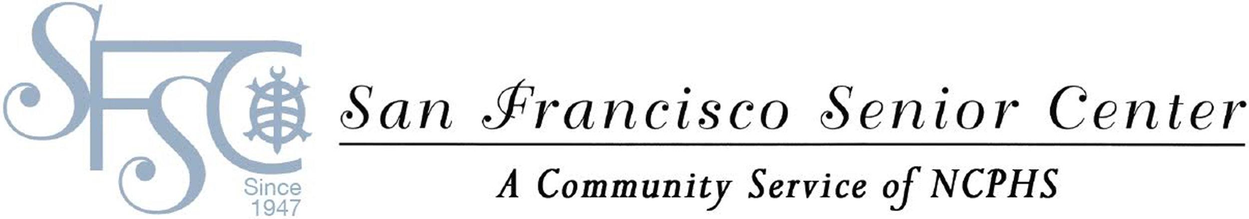 SFSC-Logo-8000-by.jpg
