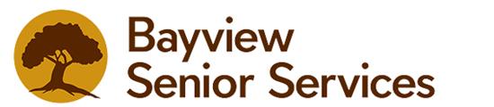 bayview_logo2.jpg