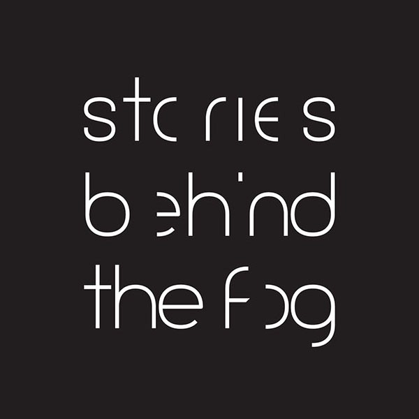 SBTF logo.jpeg
