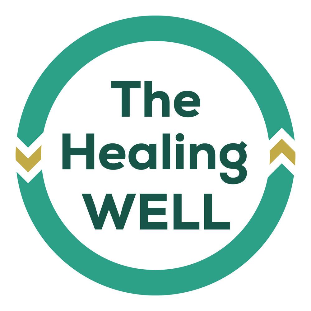 Healing Well logo.jpeg