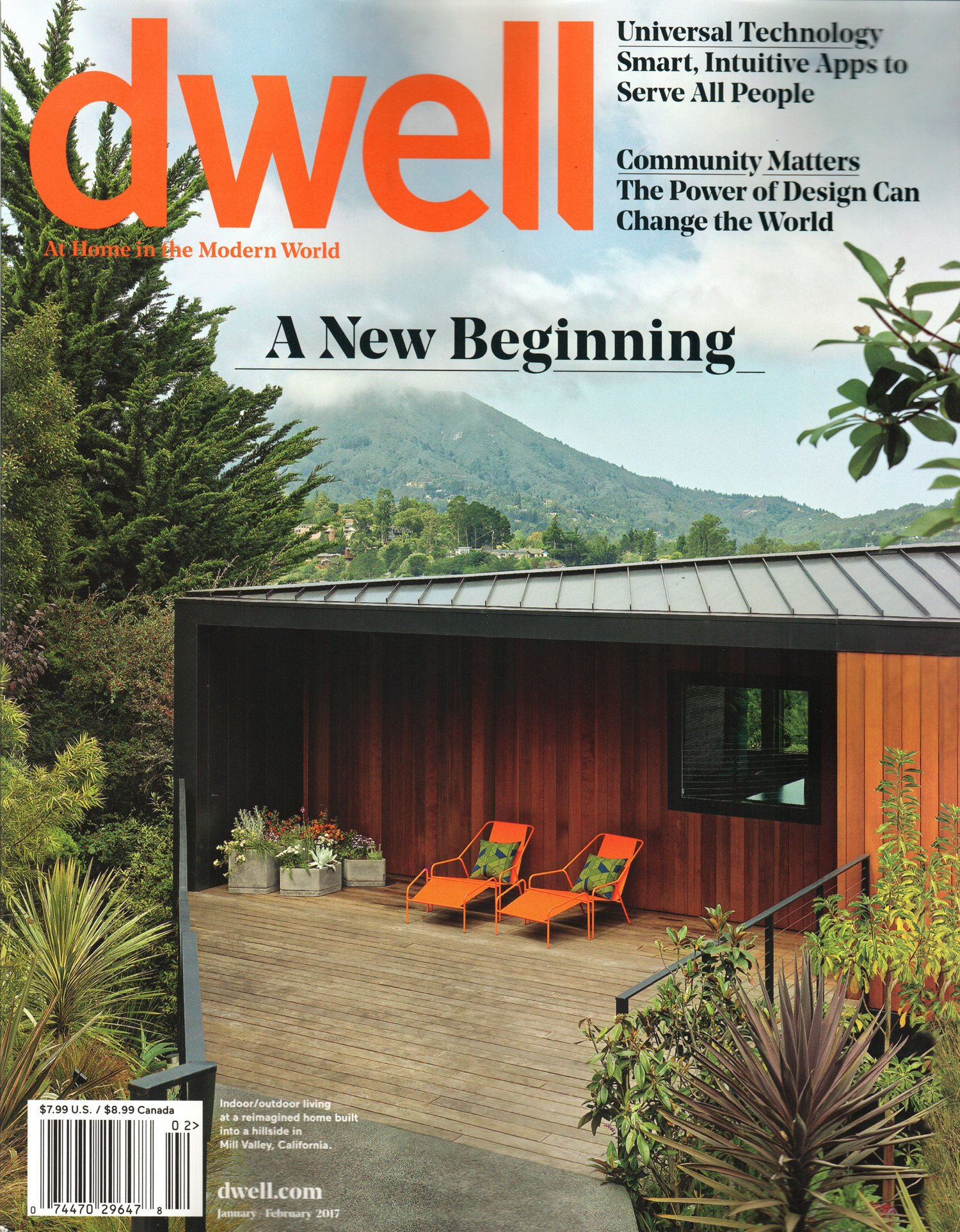 press_dwell cover.jpg