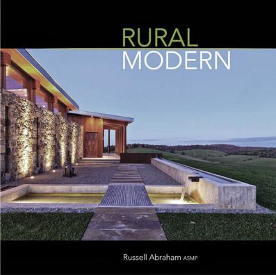 press_rural modern.jpg