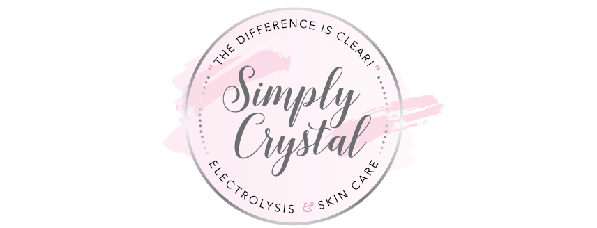 SimplyCrystal_Logo_Footer-01.png