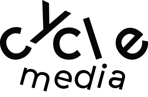 cycle-media.jpg