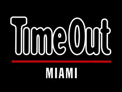 Time-Out-miami-Logo.jpg