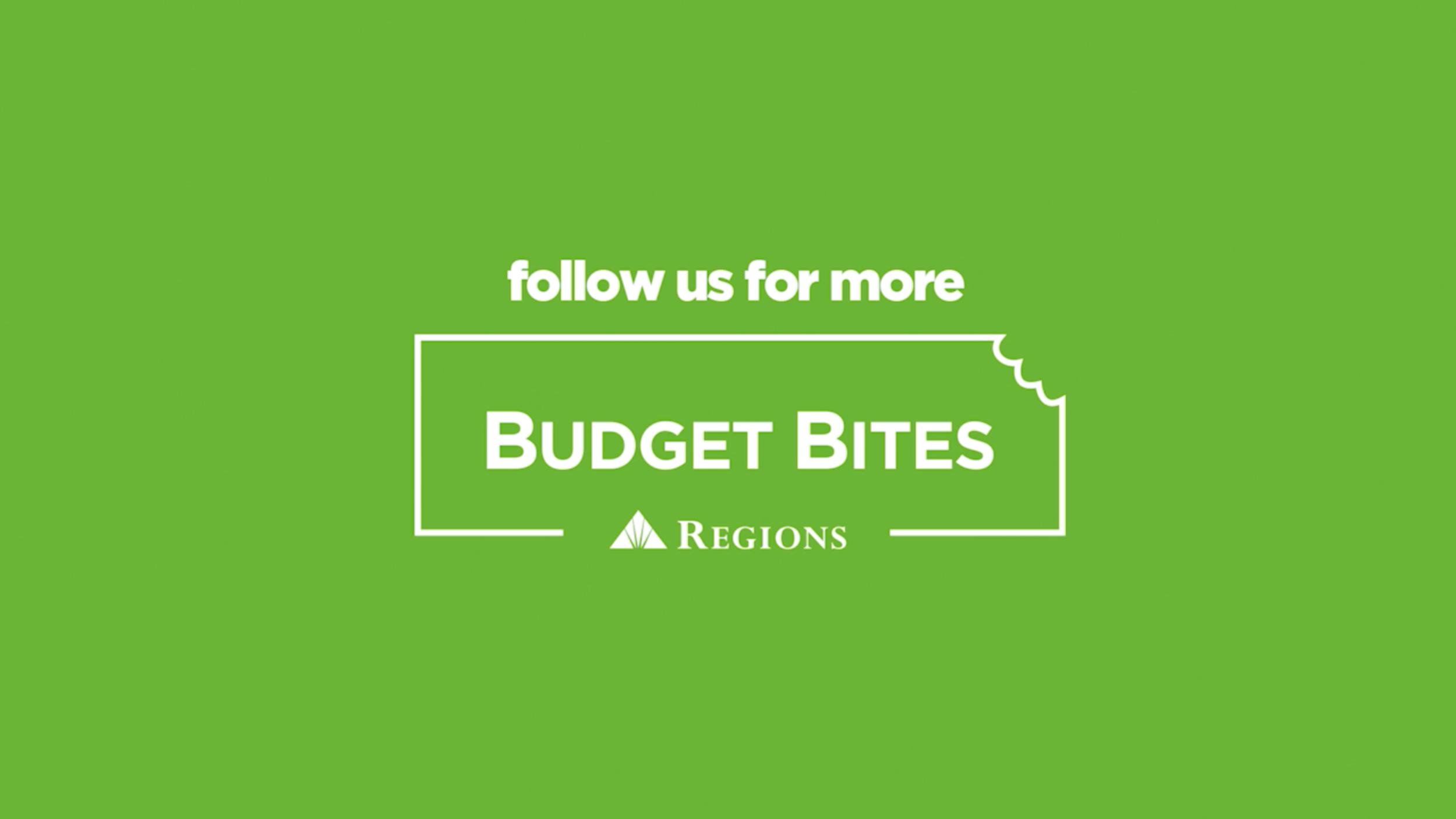 "<a href=""https://www.carlosdevarona.com/regions-bank-three-mug-meals"">REGIONS BANK - THREE MUG MEALS</a>"