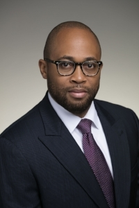"- Of Counsel Jamaal (""Jay"") W. Stafford counsels and represents individuals and businesses in complex civil litigation matters across all sectors in both state and federal courts, as well as arbitrations. Jay represents individuals and businesses in a wide range of employment matters, including discrimination claims, non-compete agreement litigation, and wrongful termination actions.  Jay's representation of professionals also includes defending them before their professional licensing board when their license to practice their trade is at stake.  This includes representing doctors, dentists, physicians, attorneys and other licensed professionals. Jay previously worked at the international law firm of DLA Piper, LLP (US) in Baltimore, representing Fortune 500 companies in high-stakes litigation.  After leaving DLA Piper, Jay joined the law firm of Barrasso, Usdin, Kupperman, Freeman & Sarver, LLC, a top litigation law firm in New Orleans.  Before entering private practice, Jay served as a law clerk to the Honorable Chief Judge Robert M. Bell (Retired) on the Maryland Court of Appeals.  Following his clerkship, Jay interned with the Maryland Attorney General's Office where he assisted with appellate matters. Education-          Juris Doctor from the University of Virginia School of Law-          Bachelor of Arts in Economics and Business from Virginia Military InstituteAwards & Recognitions-          Named a Rising Star by Super Lawyers Magazine in 2013, 2015 and 2018-          Martindale Hubbell AV Preeminent RatingAdmissions-          Maryland-          District of Columbia-          LouisianaMemberships & Activities-          Anne Arundel County Bar Association-          Maryland State Bar Association-          D.C. Bar Association-          James C. Cawood, Jr. Inn of Court-          Maryland Employment Lawyers' Association-          Metropolitan Washington Employment Lawyers' Association"