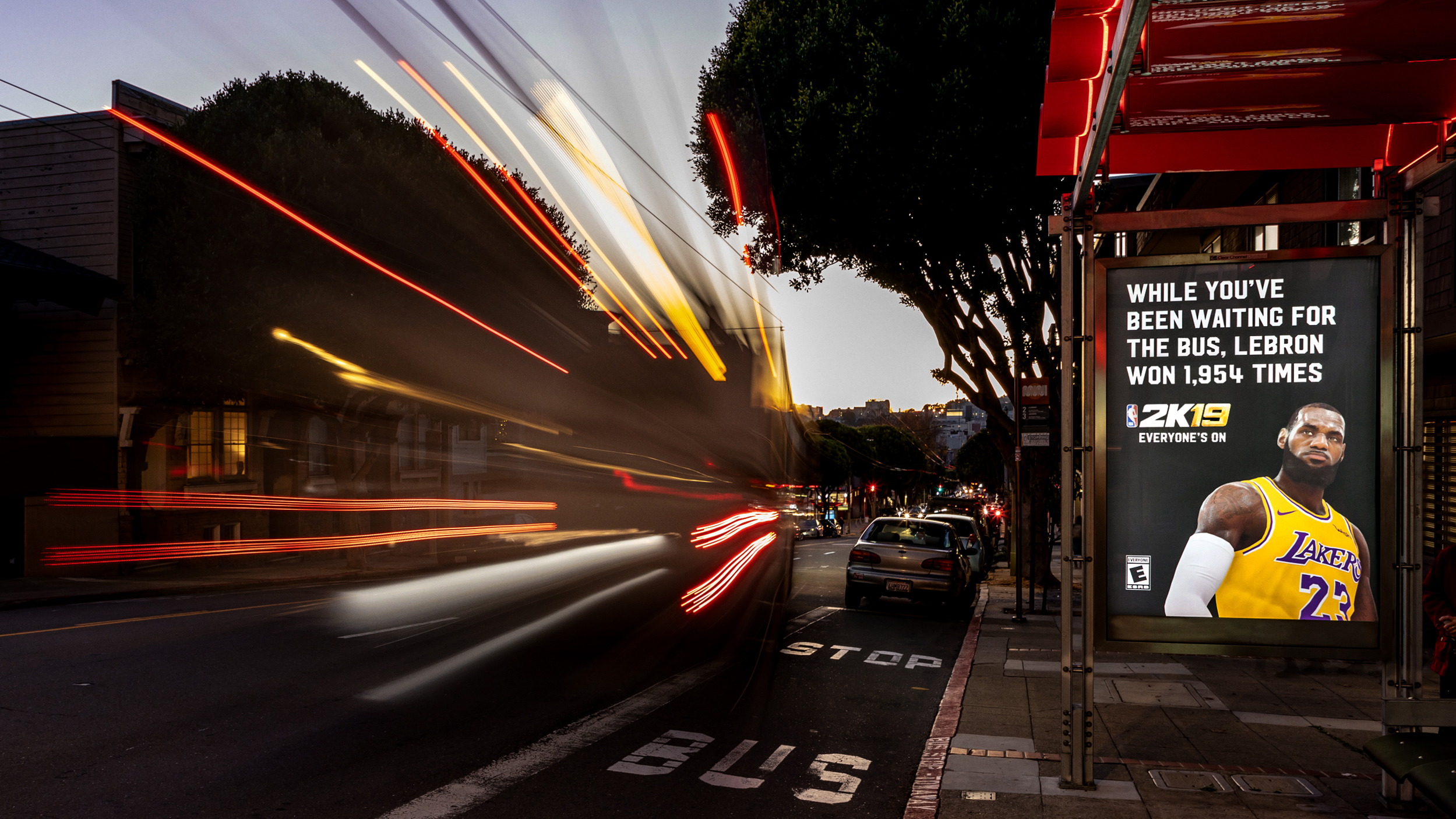 SF_BUS_SHELTER_01.jpg