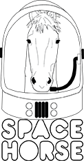SpaceHorse_Logo_SMALL.png