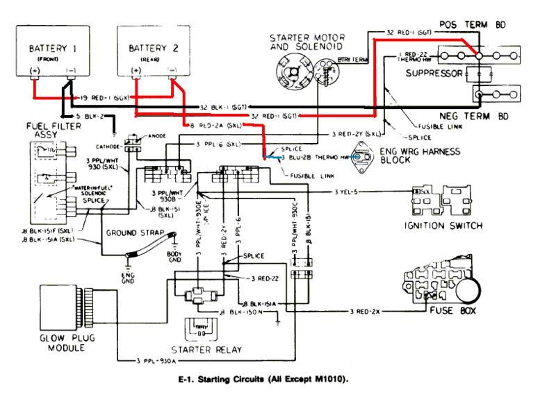 E-01 bat cable.jpg