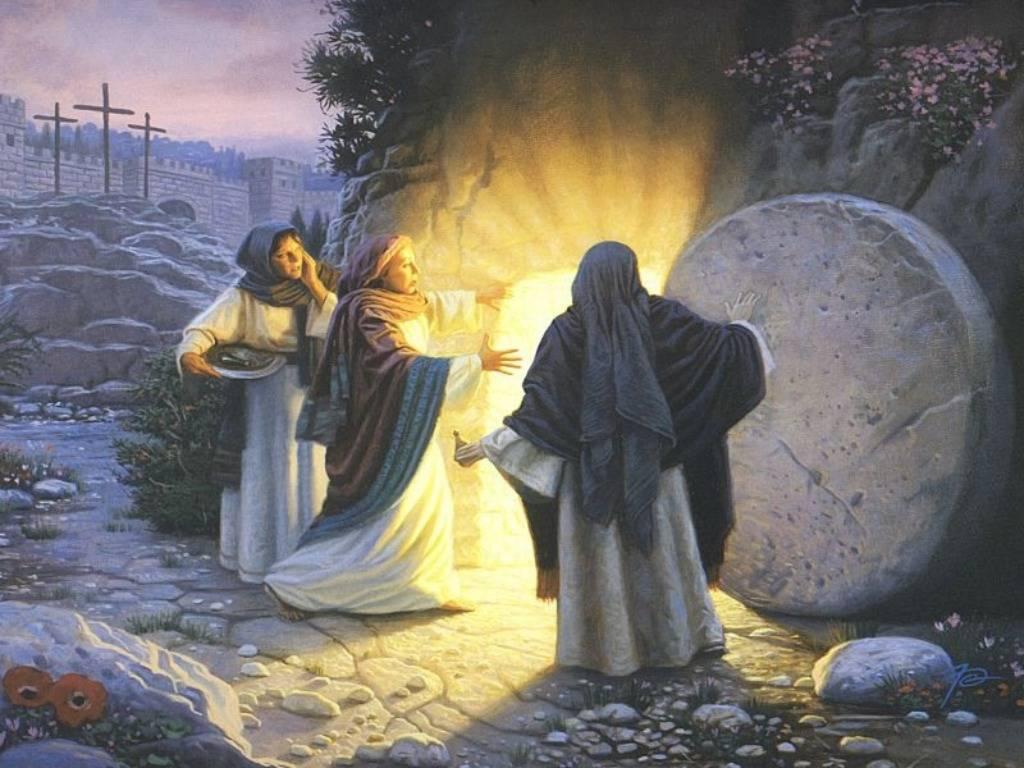 Resurrection2Les femme.jpg
