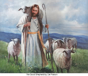 good_shepherd_parson1.jpg