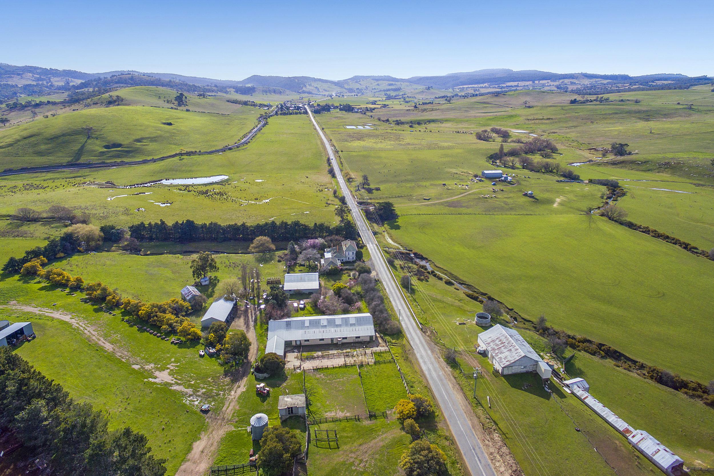aerial still - road.jpg