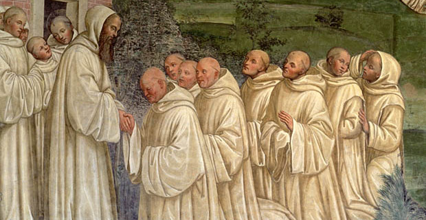 G.-Sodoma-1477-1549-benedictine-monks-from-the-life-of-st-benedict-620x320.jpg