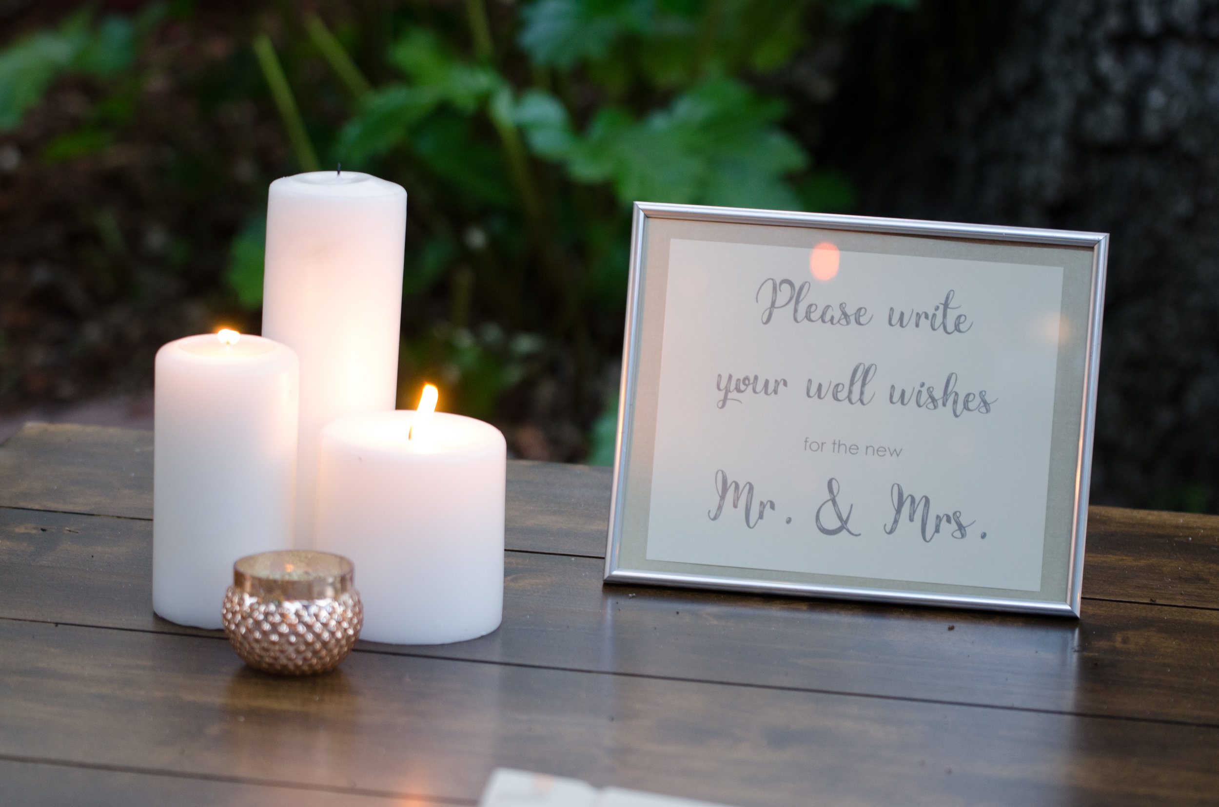 Wedding Events Kith and Kin Photos