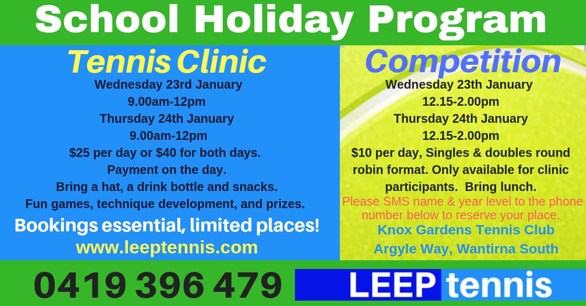 January School Holiday Program.png