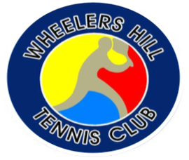 WHTC Logo 1.png