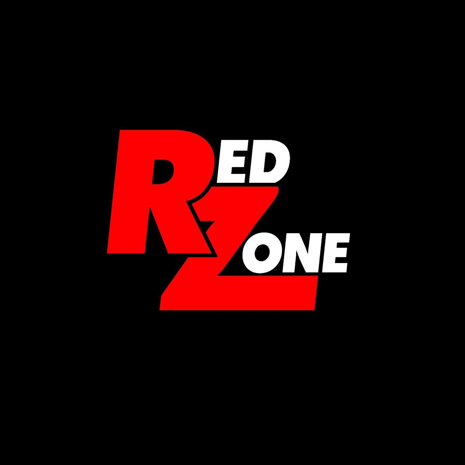 Red_Zone.jpg