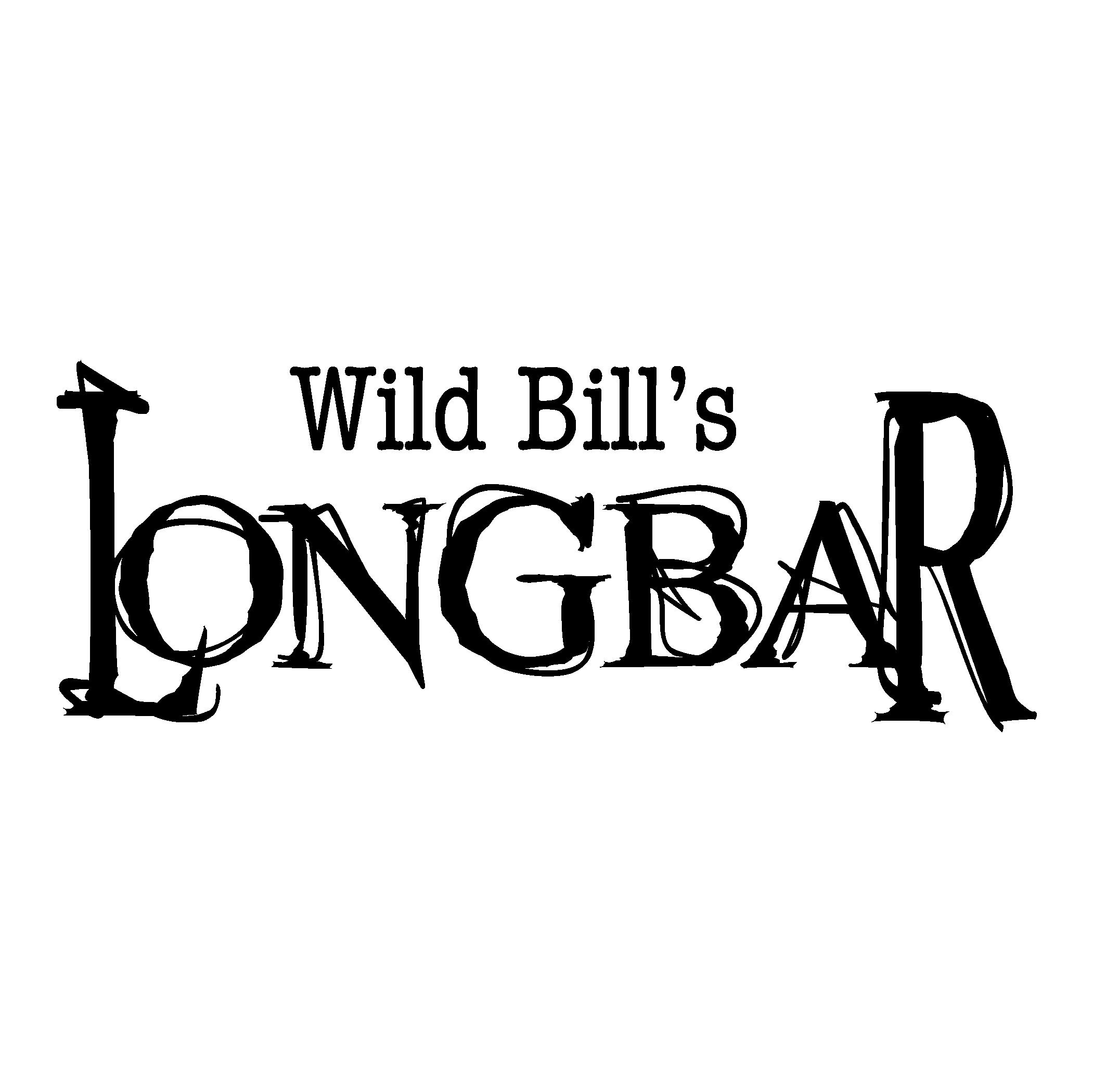 Wild_Bills-01.png