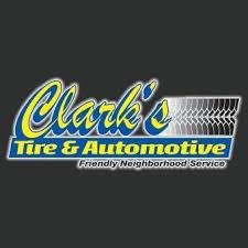 Clarks.jpeg