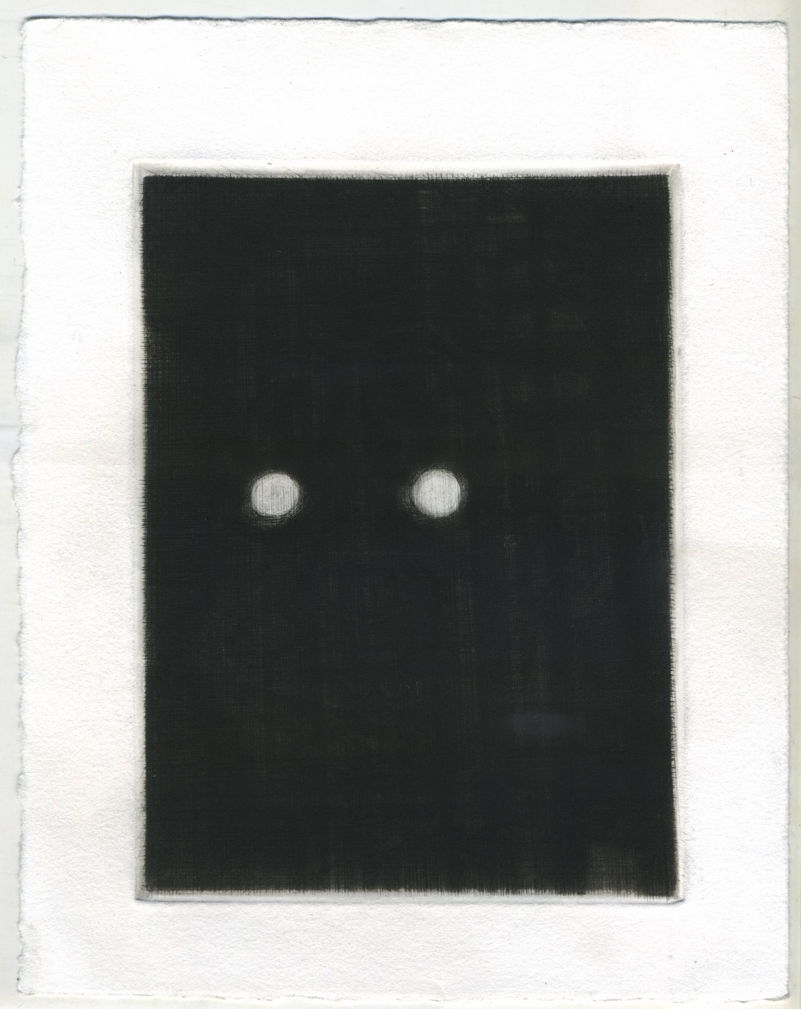 Frank Dies Series (12/25)