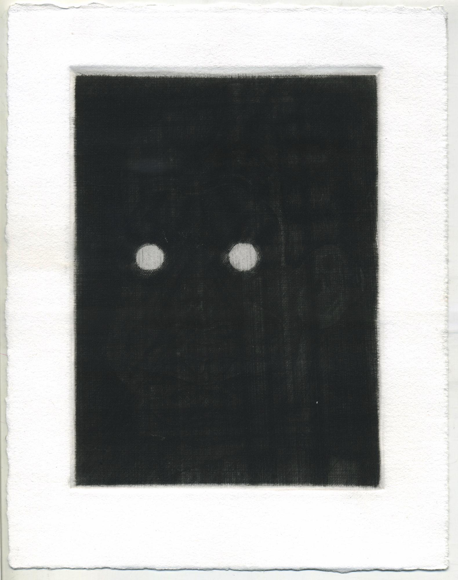 Frank Dies (14/25)