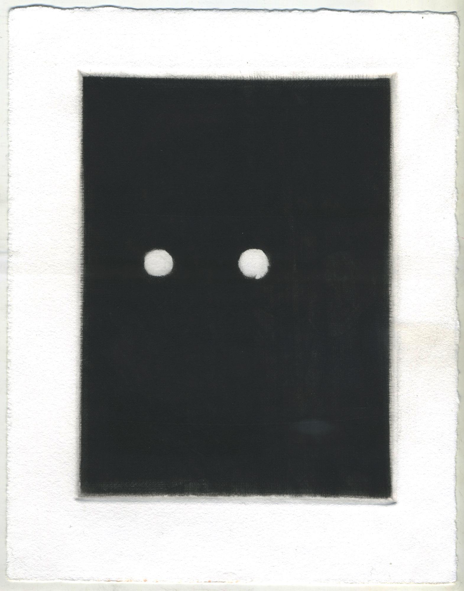 Frank Dies (15/25)
