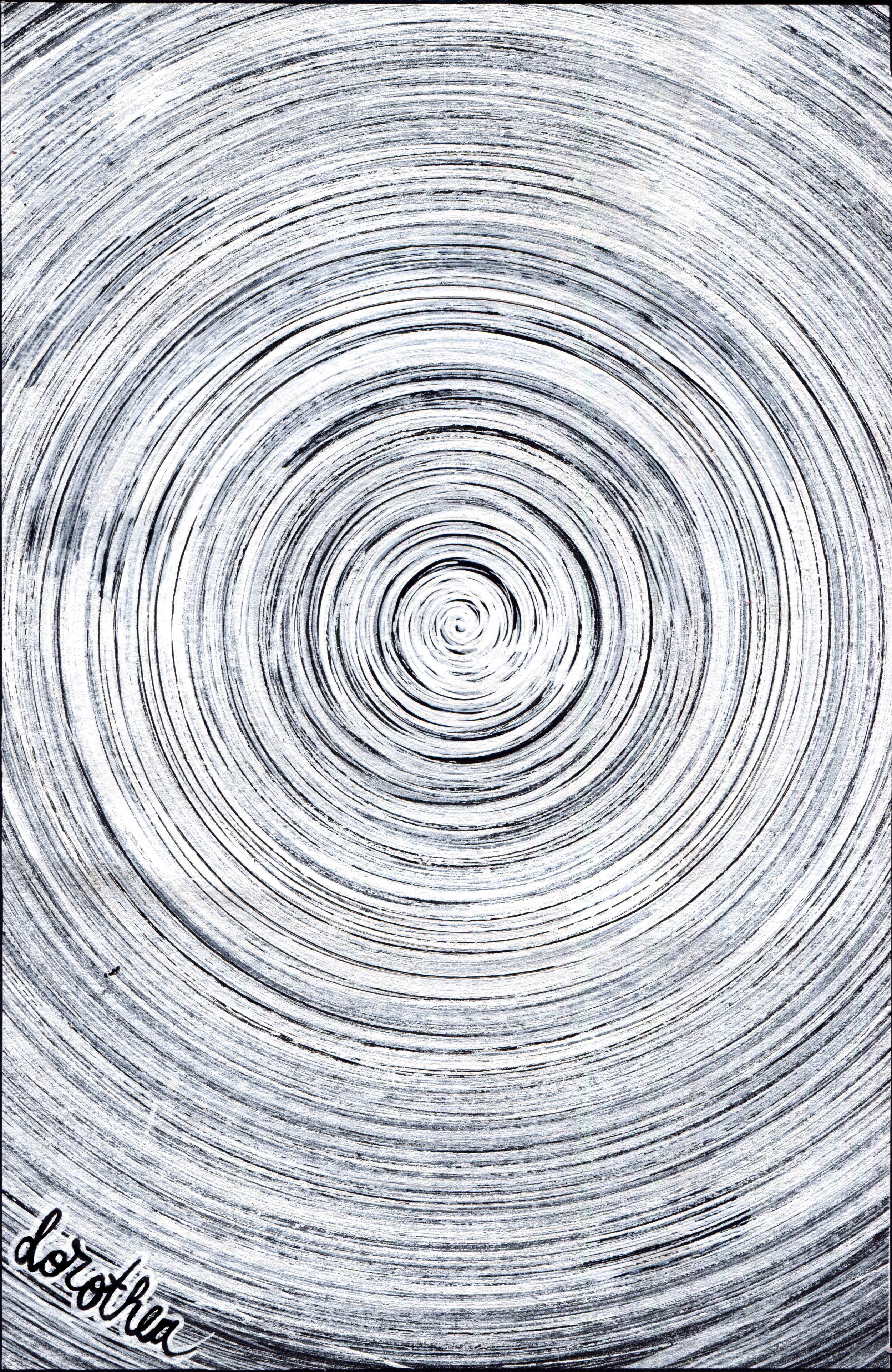 Dorothea (Spiral)