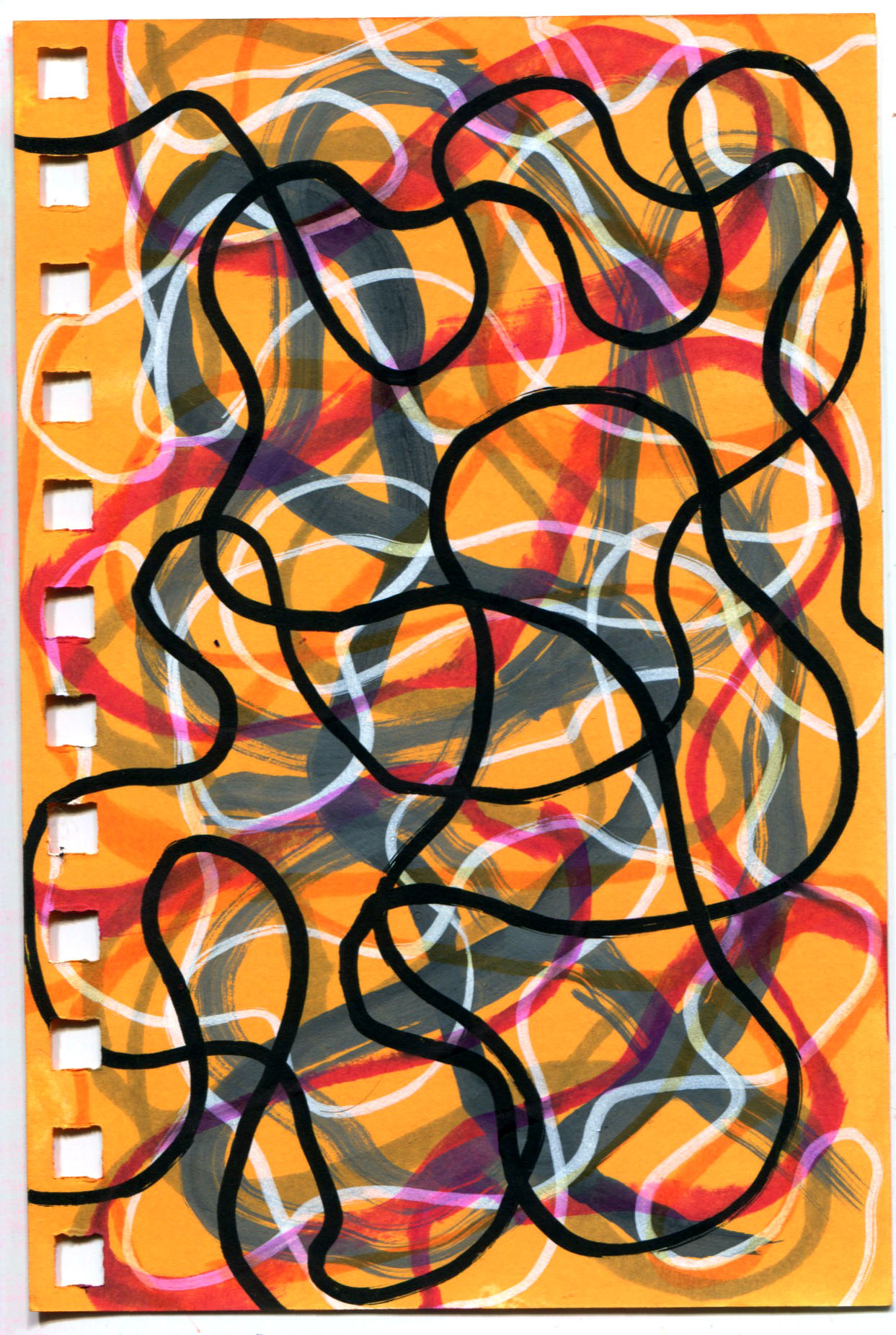 Squiggle 2